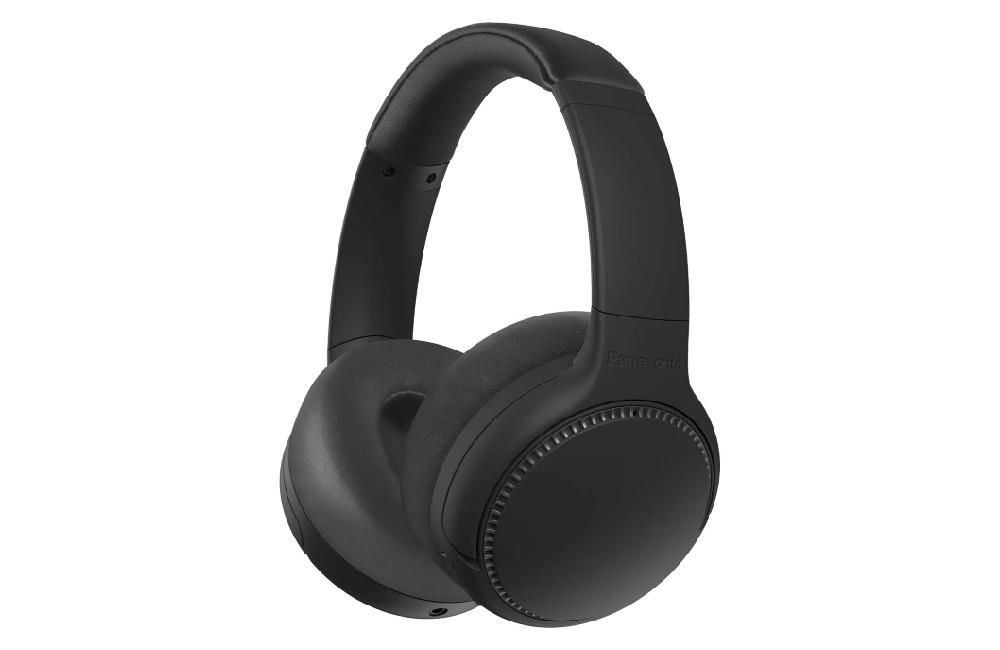 Écouteurs sans fil Panasonic