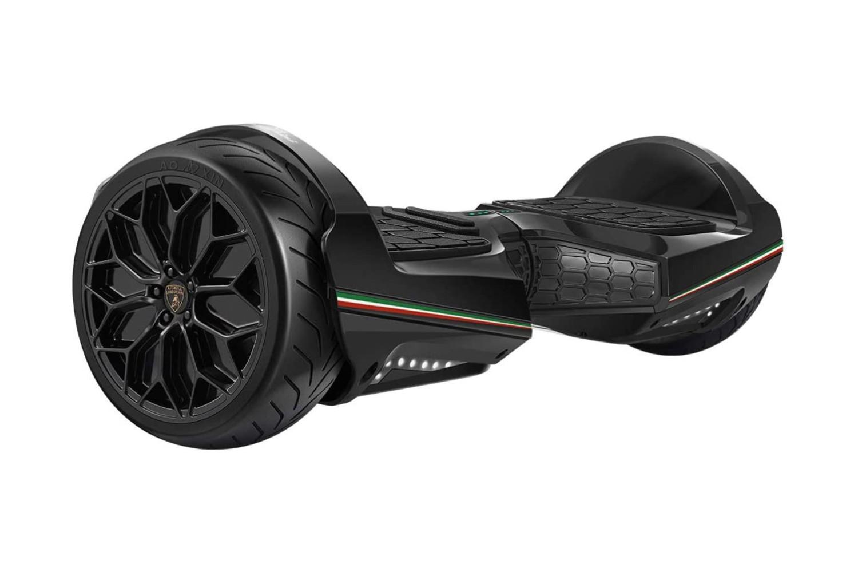 Hoverboard Lamborghini 6.5